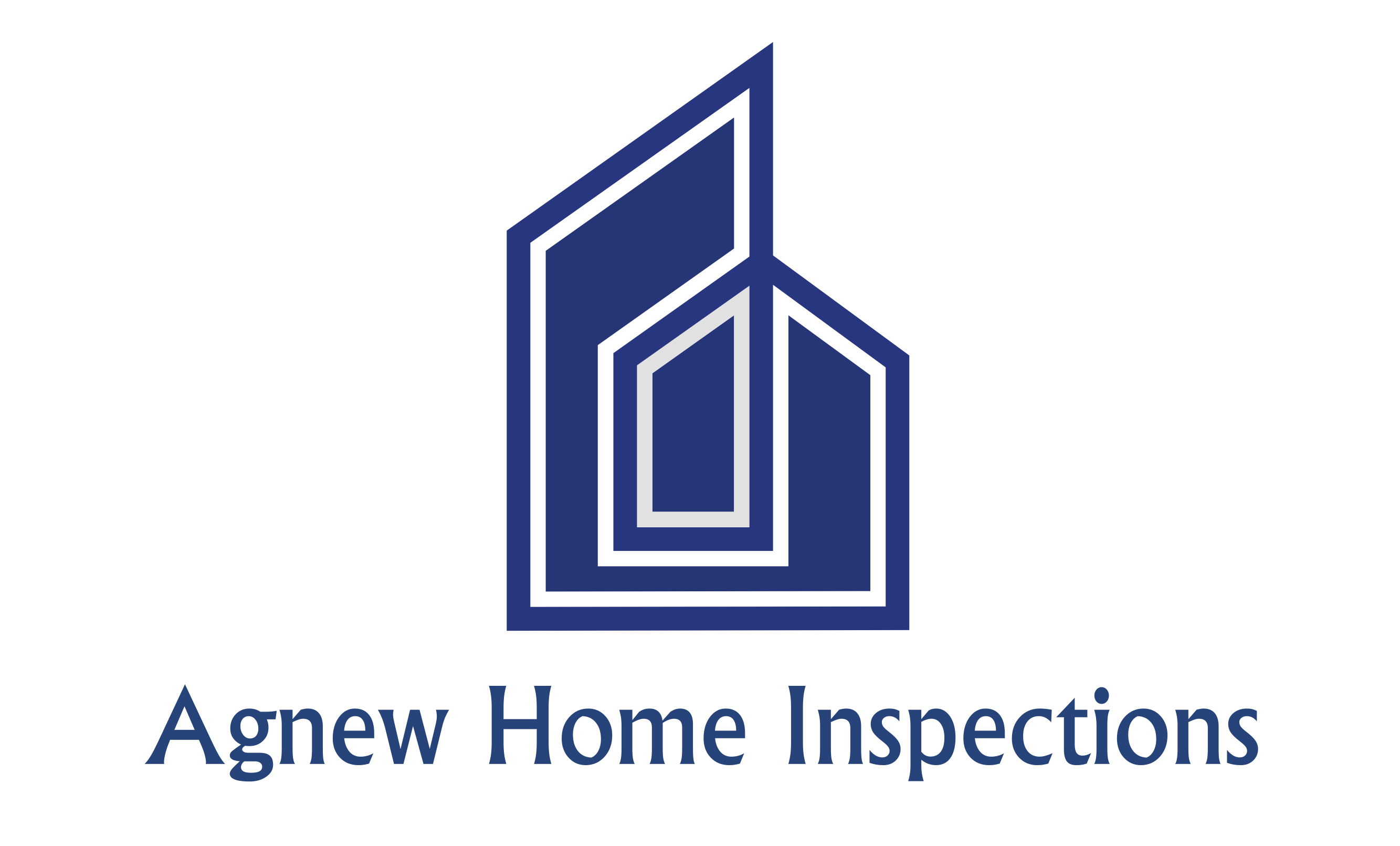 Winston-Salem Home Inspections