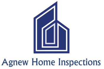 Winston-Salem Home Inspections